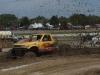 2012_0916indy_jamboree_mph0307