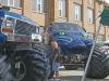 2012_0916indy_jamboree0067