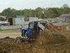 2012_0916indy_jamboree0511