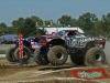 2012_0916indy_jamboree1074