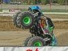 2012_0916indy_jamboree1298