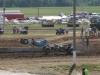 2012_0519lima-jamboree-mph0018