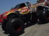 2012_0519lima-jamboree-mph0023