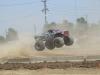 2012_0519lima-jamboree-mph0206