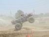 2012_0519lima-jamboree-mph0207