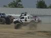 2012_0519lima-jamboree-mph0278