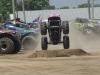2012_0519lima-jamboree-mph0281