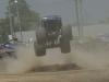 2012_0519lima-jamboree-mph0307