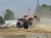 2012_0519lima-jamboree-mph0314