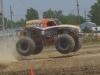 2012_0519lima-jamboree-mph0316