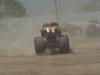2012_0519lima-jamboree-mph0319