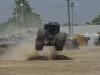 2012_0519lima-jamboree-mph0321