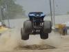 2012_0519lima-jamboree-mph0332