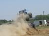 2012_0519lima-jamboree-mph0334