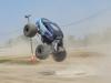 2012_0519lima-jamboree-mph0339