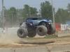 2012_0519lima-jamboree-mph0345