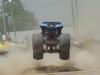 2012_0519lima-jamboree-mph0348
