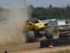 2012_0519lima-jamboree-mph0360