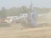 2012_0519lima-jamboree-mph0374