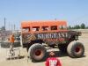 2012_0519lima-jamboree-mph0378