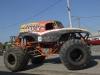 2012_0519lima-jamboree-mph0380