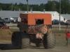 2012_0519lima-jamboree-mph0383