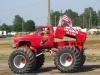 2012_0519lima-jamboree-mph0397