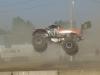2012_0519lima-jamboree-mph0427