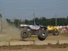 2012_0519lima-jamboree-mph0430