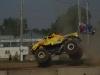 2012_0519lima-jamboree-mph0434