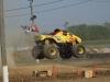 2012_0519lima-jamboree-mph0438