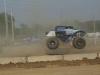 2012_0519lima-jamboree-mph0451