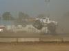 2012_0519lima-jamboree-mph0506