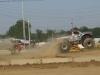 2012_0519lima-jamboree-mph0526