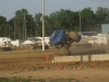 2012_0519lima-jamboree-mph0576