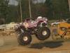 2012_0519lima-jamboree-mph0604