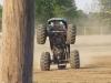 2012_0519lima-jamboree-mph0610