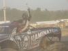 2012_0519lima-jamboree-mph0632