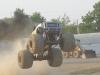 2012_0519lima-jamboree-mph0633