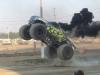 2012_0519lima-jamboree-mph0639