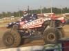 2012_0519lima-jamboree-mph0655
