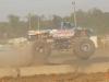 2012_0519lima-jamboree-mph0662