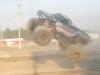2012_0519lima-jamboree-mph0664