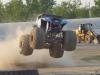 2012_0519lima-jamboree-mph0673