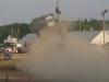 2012_0519lima-jamboree-mph0674