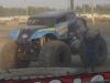 2012_0519lima-jamboree-mph0688