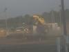 2012_0519lima-jamboree-mph0701