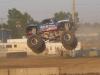 2012_0519lima-jamboree-mph0734