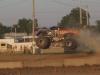 2012_0519lima-jamboree-mph0745