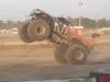 2012_0519lima-jamboree-mph0761